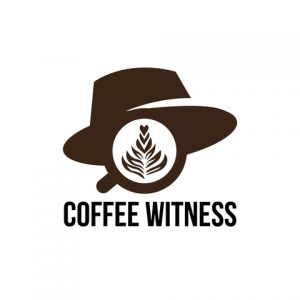 Coffee Witness logo