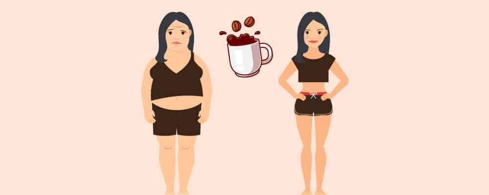 May contribute to weight loss